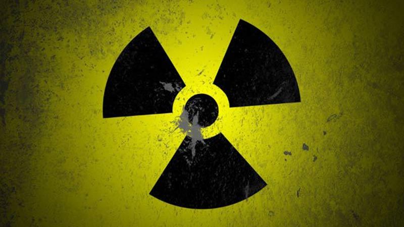 """核""""辐射无处不在?其实没那么可怕"""