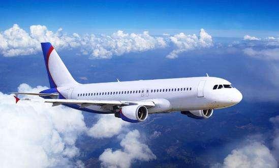 乘客突发哮喘飞机返航:急救药为何不能带上飞机?