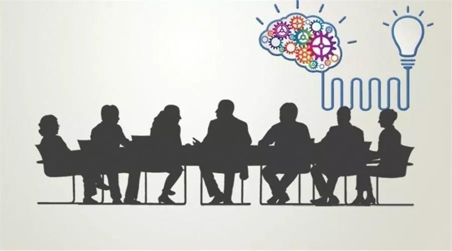 马化腾谈青年与创新创业:莫忘创业初心