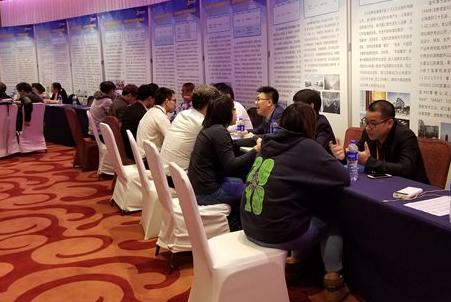 5000多台湾人才在福州就业创业