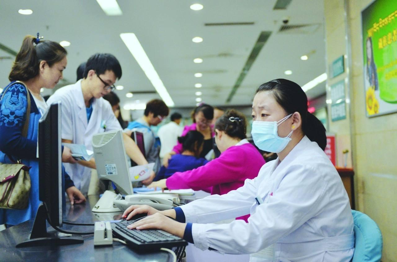 多部门开展医疗乱象专项整治:打击医疗骗保等行为