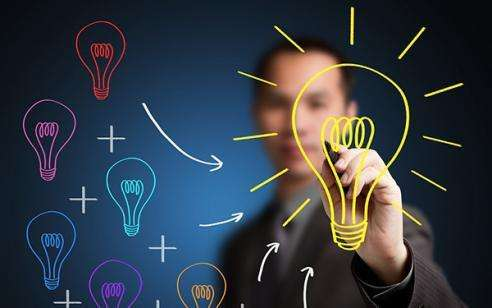 地方数据开放平台为创新创业提供沃土