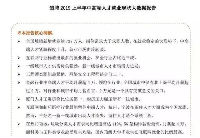 长沙这匹黑马今年抢人才——力压武汉 远超深圳上海广州!联合国大会没有俄罗斯