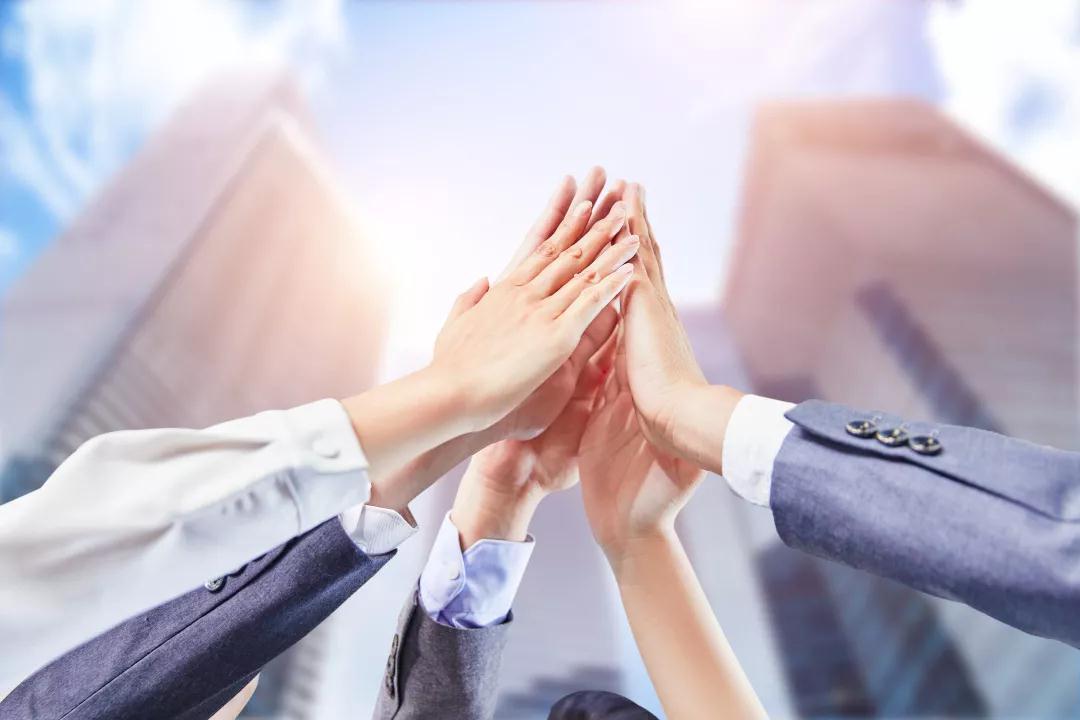 在流动中汇聚起繁荣发展的人才力量——新中国人力资源流动管理工作70年
