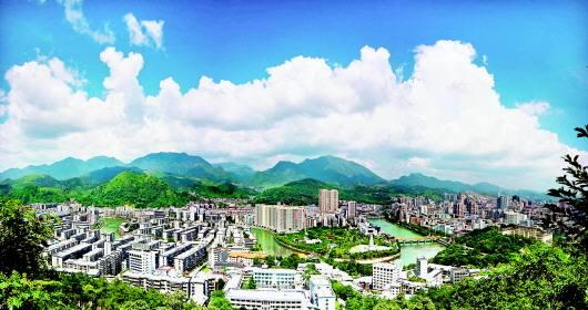 人民日报评论部:铸牢中华民族共同体意识