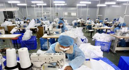 湖南经济运行长期向好的趋势不会发生改变
