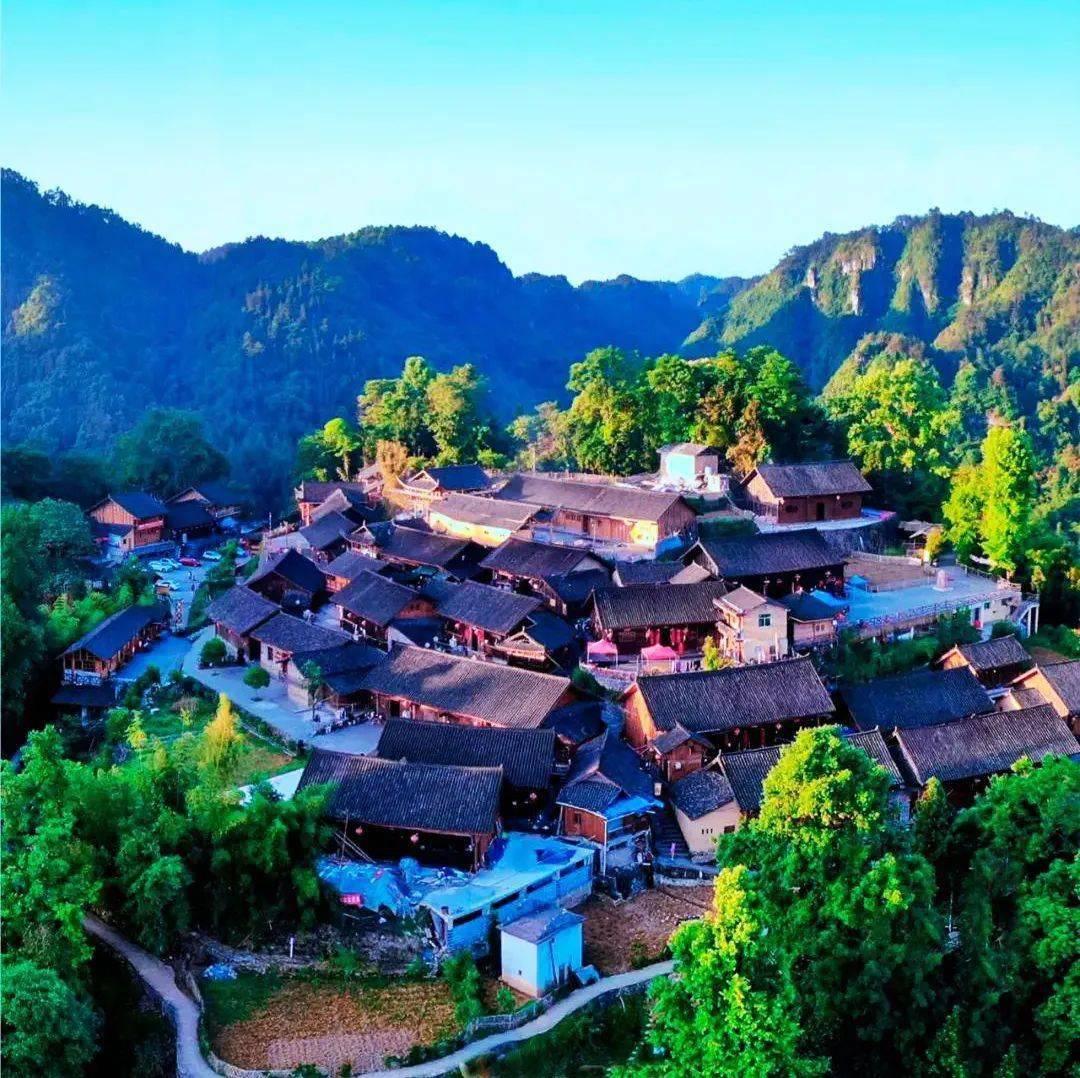 湖南吸引年轻人积极投身乡村建设