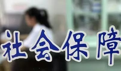 统筹的力量:溆浦县社会养老保险工作亮点频频